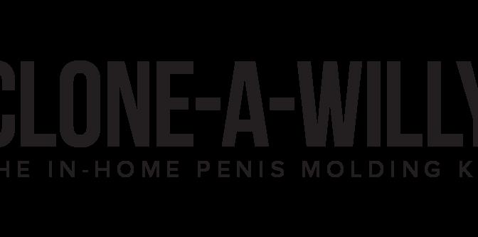 Registration Sponsor: Clone-a-willy!