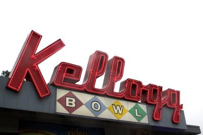 kellogg-bowl