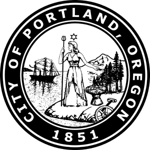Official Welcome from Portland's Mayor