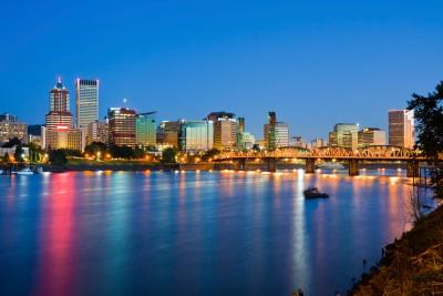 portland-cityscape